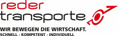 Logo mit Subline (Hoch)
