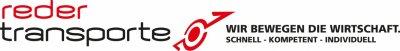 Logo mit Subline (Quer)