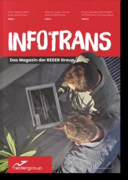 Infotrans Nr. 35